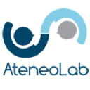 Logo of AteneoLab